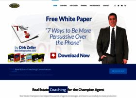 Realestatechampions.com