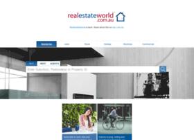 realestateworld.com.au
