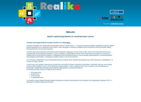 Realika.educatio.hu