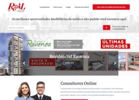 realimoveis.com.br