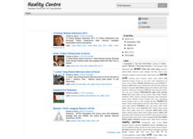 realitycentre.blogspot.com