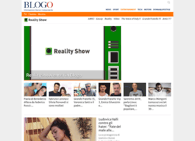 realityshow.blogosfere.it