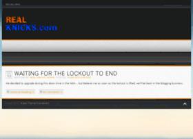 realknicks.com