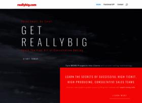 reallybig.com