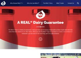 realseal.com