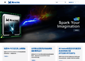 realtek.com