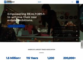 realtor.org