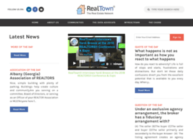 Realtown.com