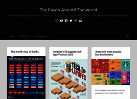 realtracker.com