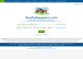realtybargains.com