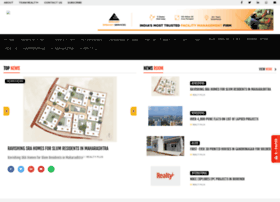 realtyplusmag.com
