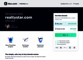 realtystar.com