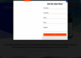 realtytech.com