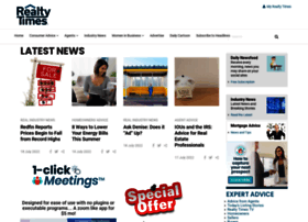 realtytimes.com