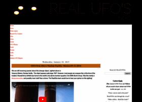 realufos.net