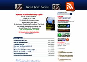 Realzionistnews.com