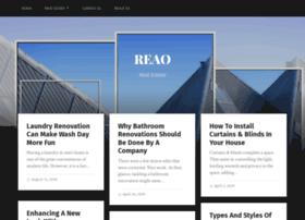reao.com.au