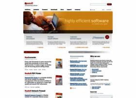 reasoft.com