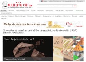 recettes-gateaux.com