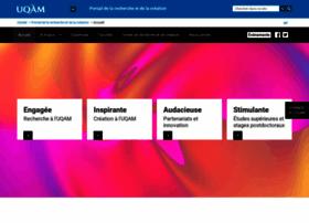 recherche.uqam.ca