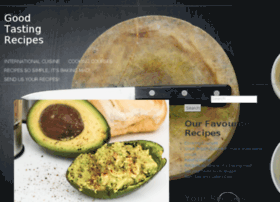recipe-ideas.co.uk