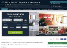 recoletos-coco-salamanca.h-rez.com