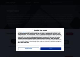 recombu.com