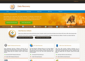 recoverybull.com