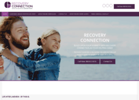 recoveryconnection.org