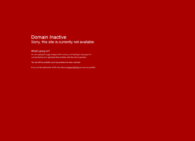recruitit.co.za