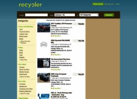 recycler.com