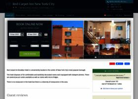 Red-carpet-inn-brooklyn.h-rez.com