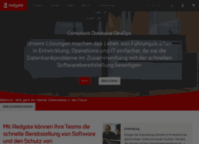 red-gate.de