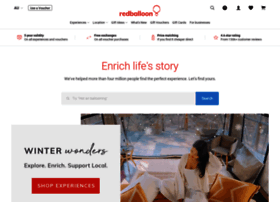 redballoon.com.au