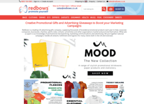 redbows.co.uk