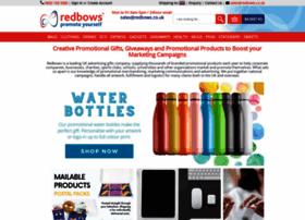 redbows.co.uk