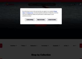 redbullshopusa.com