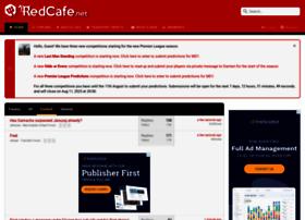 redcafe.net