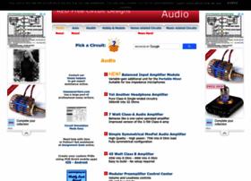 redcircuits.com