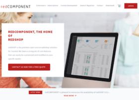 Redcomponent.com