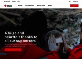 Redcross.org.au