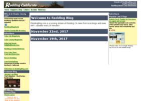 reddingblog.com