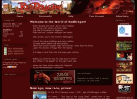 Reddragon.pl