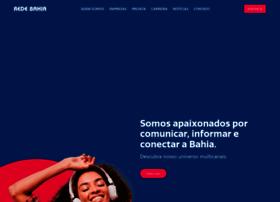 redebahia.com.br