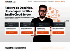 redehost.com.br