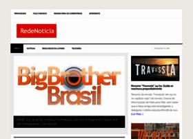 redenoticia.com.br