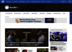 rederecord.com.br