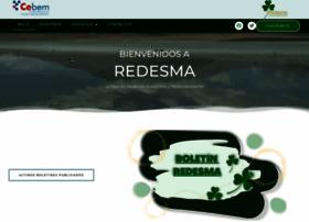 redesma.org