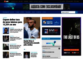 redetv.com.br