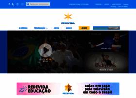 redevida.com.br